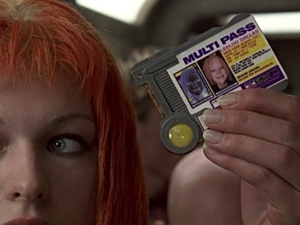 Leeloo_Screen_Multipass